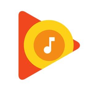 Baxylz – Best Epic Music Playlist